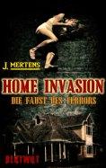 eBook: Home Invasion