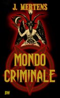 eBook: Mondo Criminale