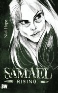 ebook: Samael Rising