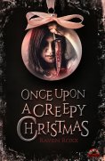 eBook: Once Upon A Creepy Christmas
