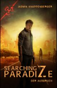ebook: Searching ParadiZe