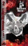 eBook: Hardcore Horror Stories 2