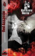 eBook: Hardcore Horror Stories 4