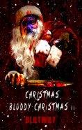 eBook: Christmas Bloody Christmas 2