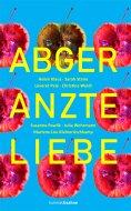 eBook: Abgeranzte Liebe