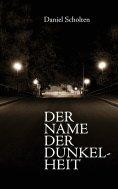 eBook: Der Name der Dunkelheit