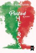 eBook: Parted Hearts