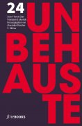 eBook: Unbehauste 2