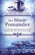 eBook: Der blaue Pomander