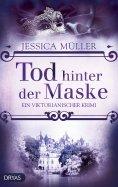 eBook: Tod hinter der Maske
