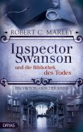 eBook: Inspector Swanson und die Bibliothek des Todes