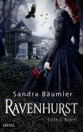 eBook: Ravenhurst