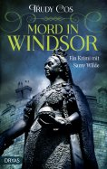 eBook: Mord in Windsor