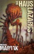 ebook: Das Haus Lazarus