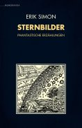 eBook: Sternbilder