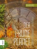 ebook: Der Grüne Planet