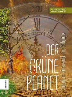 ebook: Der Grüne Planet
