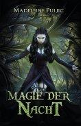 eBook: Magie der Nacht