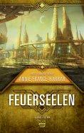 eBook: Feuerseelen
