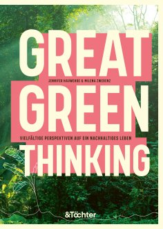 eBook: Great Green Thinking