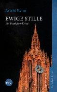 eBook: Ewige Stille
