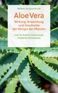eBook: Bleiben Sie gesund mit Aloe Vera