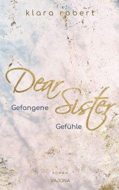 eBook: Dear Sister