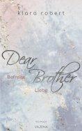 eBook: Dear Brother