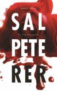 eBook: Salpeterer