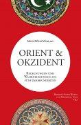eBook: Orient&Okzident