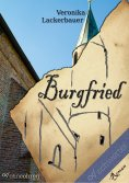 ebook: Burgfried