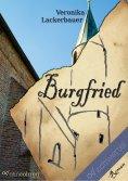 ebook: Burgfried