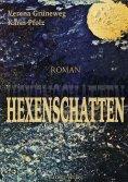 eBook: Hexenschatten