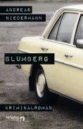 eBook: Blumberg