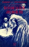 ebook: Der seltsame Fall des Dr. Jekyll und Mr. Hyde
