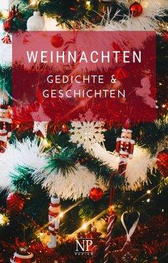 eBook: Weihnachten
