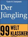 ebook: Der Jüngling