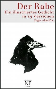eBook: Der Rabe