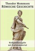 eBook: Römische Geschichte