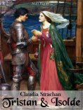ebook: Tristan und Isolde