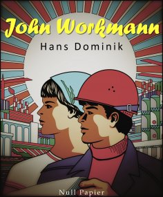 eBook: John Workman