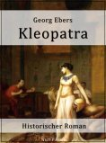 eBook: Kleopatra
