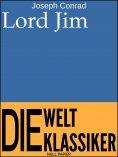 ebook: Lord Jim
