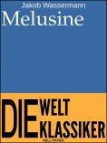 eBook: Melusine