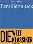 ebook: Familienglück