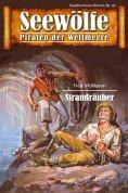 ebook: Seewölfe - Piraten der Weltmeere 47