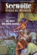 ebook: Seewölfe - Piraten der Weltmeere 60