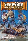 ebook: Seewölfe - Piraten der Weltmeere 68