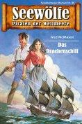 ebook: Seewölfe - Piraten der Weltmeere 86