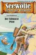 ebook: Seewölfe - Piraten der Weltmeere 198